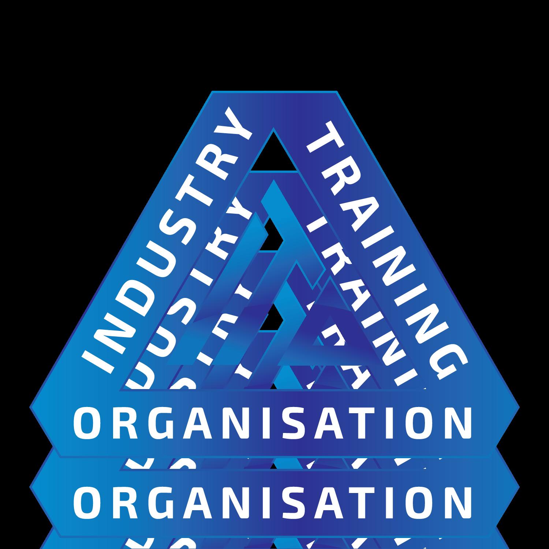 Industry Training Organisation_Logo_2_White_BG_Final_300