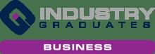 Industry Graduates Business