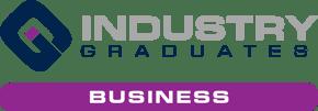 IG Branding Suite_Logo_Business