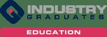 Industry Graduates Education