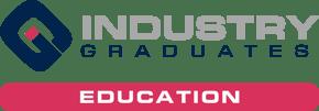 IG Branding Suite_Logo_Education