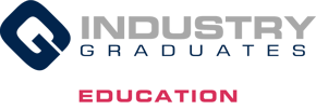IG Branding Suite_Logo_Education_REV