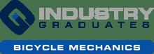 IG Branding Suite_Logo_Mechanics-Bicycles-NEW