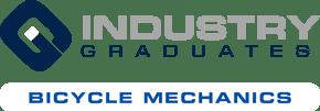 IG Branding Suite_Logo_Mechanics-Bicycles_REV-NEW