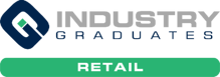 Industry Graduates Retail