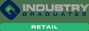 IG Branding Suite_Logo_Retail