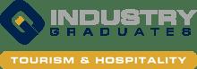 Industry Graduates Tourism & Hospitality