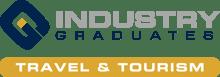 IG Branding Suite_Logo_Travel&Tourism