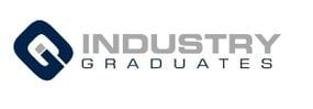 Industry Graduates Logo