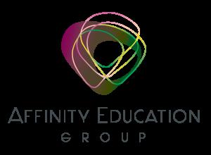 affinity-education-group-logo